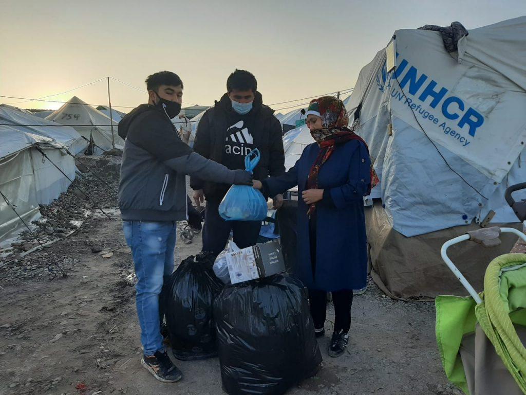 Foto zur Reise Lesbos