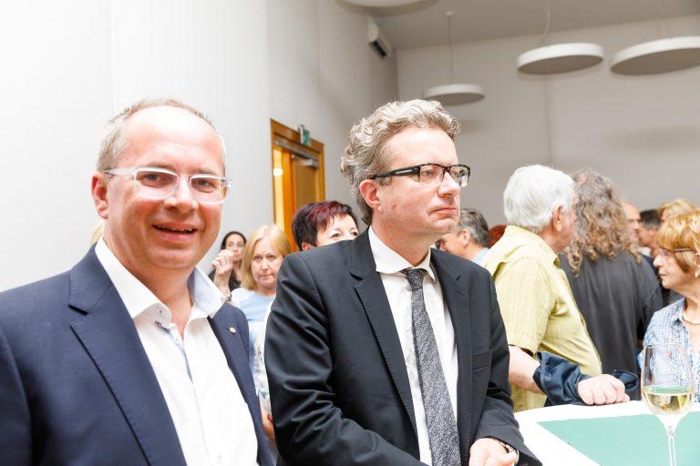 Glettler privat Ausstellung LSF F. Neuhold 114