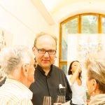 Glettler privat Ausstellung LSF F. Neuhold 51