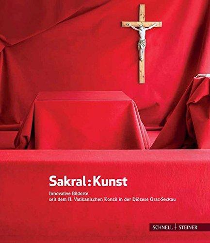 Transfer Neue Sakralkunst Cover